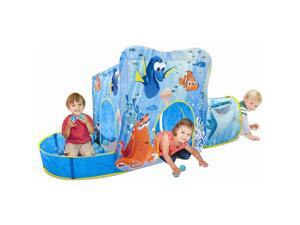 Disney Pixar Finding Dory Explore and Play Tent