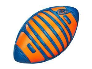 NERF Sports Weather Blitz Football - Orange