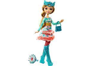 Ever After High Epic Winter Doll - Ashlynn Ella