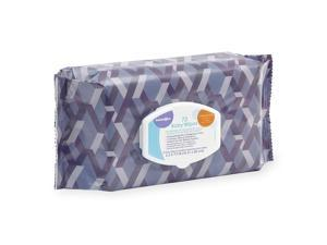 Babies R Us Unscented Baby Wipes - 72 Count