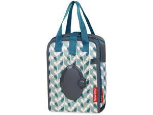 Fisher-Price Quick Trip Travel Bag - Teal