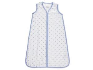 aden® by aden + anais® Wearable Blanket - Dashing
