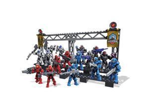 Mega Bloks Halo Arena Championship Battle Pack
