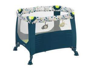 Safety 1st Happy Space Play Yard - Confetti
