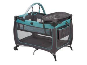 Safety 1st Prelude Convertible Play Yard - Marina