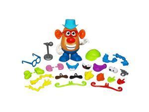 Playskool Friends Mr. Potato Head Silly Suitcase