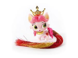 Disney Princess Palace Pets Glitter Pets 2 inch Figure - Rogue