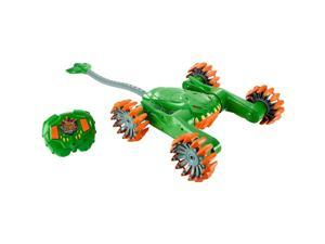 Mattel Tyco Terra Climber Remote Control Vehicle