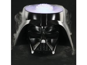 Star Wars Mister Machine Darth Vader Halloween Accessory