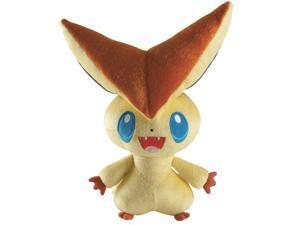 Pokemon 20th Anniversary Small Plush - Victini