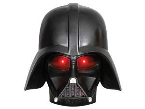 Star Wars Darth Vader Light and Sound Wall Decoration - 10 inch