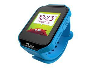 Kurio Ultimate Kids Smart Watch - Blue
