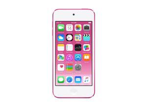 Apple iPod touch 32GB Pink (6th Generation) NEWEST MODEL