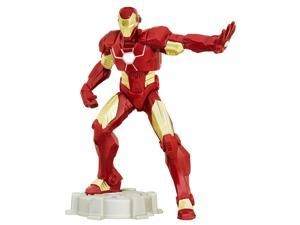 Iron Man The Avengers Hero Smart Figure