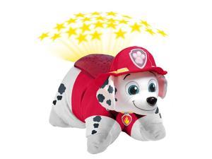 Paw Patrol Dreamlite - Red