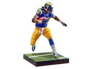 Madden NFL 17 Ultimate Team Series 1 Action Figure - Todd Gurley