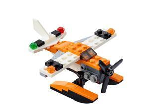 LEGO Creator Sea Plane 31028