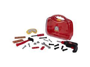 KidKraft Tool Kit Play Set