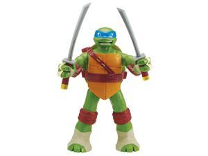 Teenage Mutant Ninja Turtles 11 Inch Figure - Leonardo