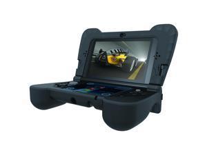 DREAMGEAR DG3DSXL-2260 Nintendo 3DS(R) XL Comfort Grip