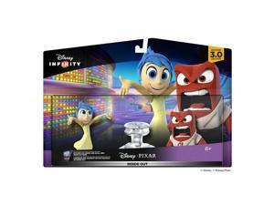 Disney Infinity 3.0 Edition: Disney Pixar's Inside Out Play Set