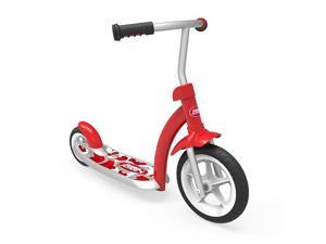 Radio Flyer Ready Ride Scooter