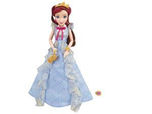 Disney Descendants Coronation Jane Auradon Prep Doll
