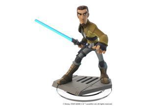 Disney Infinity 3.0 Edition: Star Wars Rebels&#59; Kanan Jarrus Figure