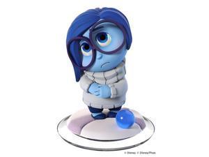 Disney Infinity 3.0 Edition: Disney Pixar's Sadness Figure