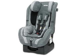 RECARO ProRIDE Convertible Car Seat - Misty