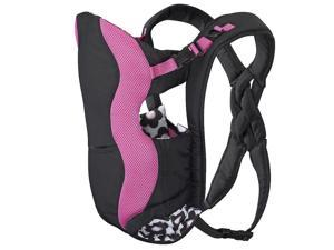Evenflo Breathable Soft Carrier - Marianna II