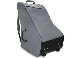 Brica Cover Guard Car Seat Travel Tote