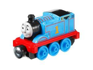 Fisher-Price Thomas & Friends Take-n-Play Thomas