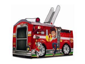 Nickelodeon Paw Patrol Play Tent - Marshall's Fire Truck