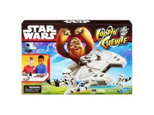 Star Wars Loopin' Chewie Game by Hasbro