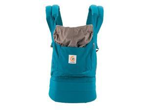 Ergobaby Original Collection Carrier - Teal