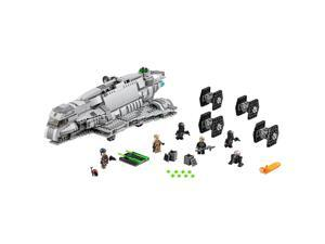 LEGO Star Wars Imperial Assult Carrier&#59; 75106
