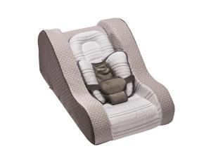 Serta icomfort Premium Infant Napper