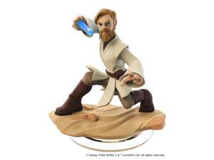Disney Infinity 3.0 Edition: Star Wars&#59; Obi-Wan Kenobi Figure