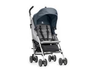 Baby Jogger Vue Lite Stroller - Shadow
