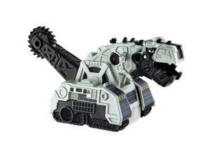 Dinotrux LP Hero D-Structs