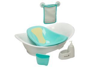 Safety 1st Custom Care Modular Bath Center