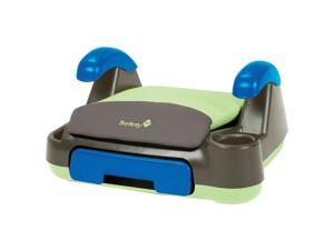 Safety 1st Store 'n Go No-Back Booster Car Seat - Adventure