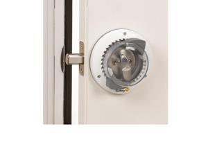 Safety 1st Secure Mount Deadbolt Lock