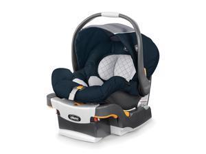Chicco KeyFit 30 Infant Car Seat - Regatta