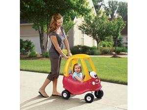 Little Tikes Cozy Coupe 30th Anniversary Edition #zTS