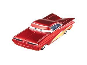 Disney Pixar Cars 1:55 Scale Diecast Vehicle - Lightning Ramone