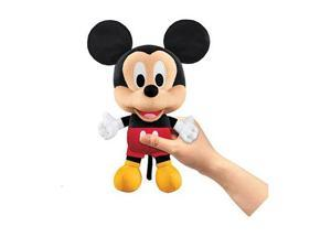 My Pal Plush - Mickey Mouse