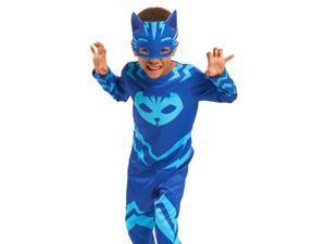 PJ Masks Dress Up Set - Catboy
