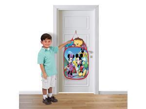 Disney Mickey Mouse Pop Up Hamper